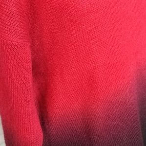 Vince Camuto Sweaters - VINCE COMUTO Ombre Pullover